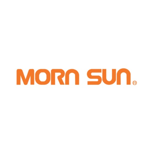 MORN SUN