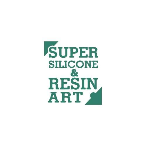 SUPER SILICONE