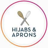 HIJABS & APRONS