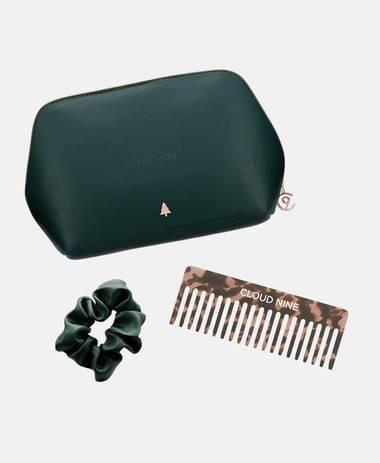 La Collezioni Evergreen Gift Set con Accessori